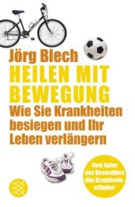 """Buchempfehlung von Wolfgang Witte: """"Willkommen im Reich der Fülle"""""""