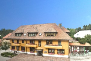 Biohotel Alpenblick